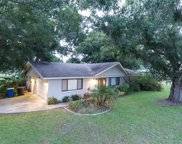 1404 Citrus Street, Clearwater image