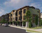 330 Adams  Avenue Unit 402, Silverthorne image
