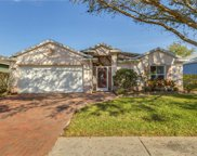 3949 Windchime Lane, Lakeland image