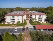 2612 Pearce Drive Unit 208, Clearwater image