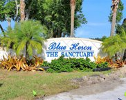 7827 Regal Heron Cir Unit 204, Naples image