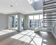 100  Garvies Point Road, Glen Cove image