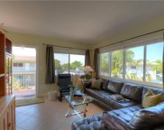1430 Holly Heights Dr Unit 4, Fort Lauderdale image
