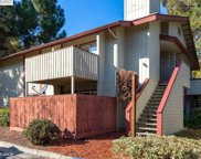 918 Cheryl Ann Cir Unit 19, Hayward image