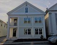 10 South Main Street, Wilmington image