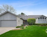 2301 Phillips Drive, Glenview image