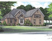 4315 Union Springs Ln LOT 528, Arrington image