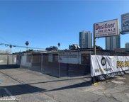 2029 Paradise Road, Las Vegas image