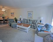 36 Deallyon Avenue Unit #112, Hilton Head Island image