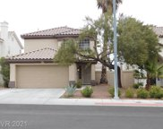 9428 Deer Lodge Lane, Las Vegas image
