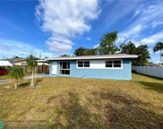 3641 SW 22nd St, Fort Lauderdale image