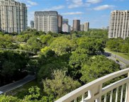 3225 Turtle Creek Boulevard Unit 1007, Dallas image