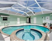 248 E Mariana AVE, North Fort Myers image