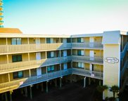 5600 N Ocean Blvd. Unit C11, North Myrtle Beach image