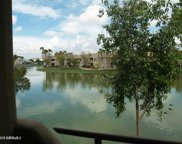 1825 W Ray Road Unit #2103, Chandler image