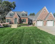650 Woodworth Place, Roselle image