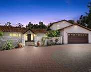 725 Quiet Hills Farm Rd, Escondido image