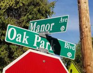 Oak Park Blvd, Pleasant Hill image