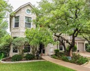 2920 Forest Meadow Dr, Round Rock image