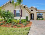 11508 Giulia Dr, Fort Myers image
