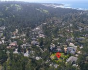 3074 Lopez Rd, Pebble Beach image