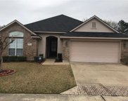 9517 Rhapsody Lane, Shreveport image