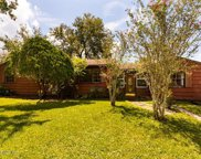 4742 CATES AVE, Jacksonville image