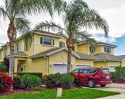 406 Southstar Drive, Fort Pierce image