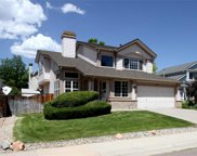 5629 South Swadley Court, Littleton image