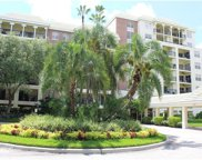 1000 S Harbour Island Boulevard Unit 2102, Tampa image