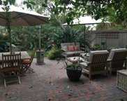 Carmel Valley image