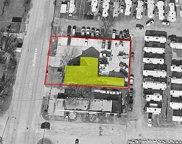 404 N Cherry Lane, White Settlement image
