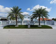 13741 Sw 30th St, Miami image