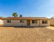 907 W 3rd Avenue, Apache Junction image