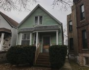 2906 North Spaulding Avenue, Chicago image