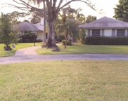 19055 Loxahatchee River Road, Jupiter image