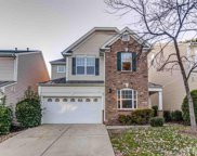 103 Courts Garden Way, Cary image