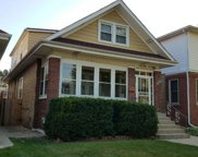 6053 West Berenice Avenue, Chicago image