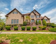 1199 Retreat Ln, Brentwood image