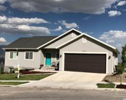 7194 N Skyview Ln, Eagle Mountain image