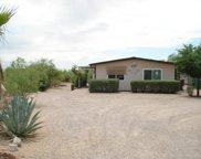6265 W Huxley, Tucson image