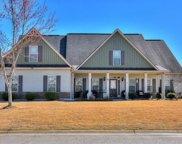 1117 McCoys Creek Road, Grovetown image