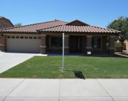 15997 W Bartlett Avenue, Goodyear image