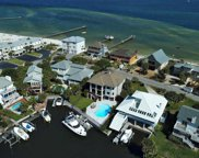 218 Le Starboard Dr, Pensacola Beach image