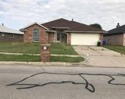 1716 Clearwater Drive, Norman image