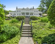590 South Lake Shore Drive, Lake Geneva image