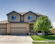 505 Coyote Trail Dr, Fort Collins image