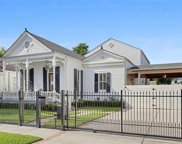 6319 Tchoupitoulas  Street, New Orleans image