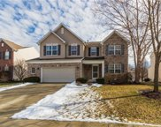 11931 Stanley  Terrace, Fishers image