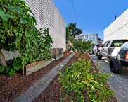 404 Accacia St, Daly City image